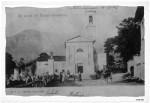 maggio 1902-M.jpg