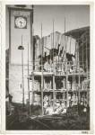 barzio 1932 chiesa (3).jpg