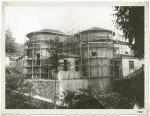 barzio 1932 chiesa (4).jpg