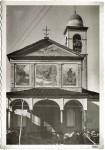 barzio 1932 chiesa.jpg