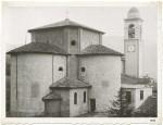 barzio 1933 chiesa (2).jpg
