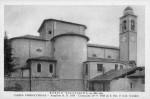 barzio 1933 chiesa (3).jpg