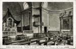 barzio 1933 chiesa.jpg