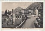barzio 1933 piazza.jpg