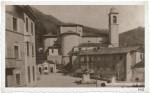barzio 1935 piazza.jpg