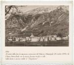 barzio 1936.jpg