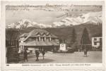 barzio 1940 piazza.jpg