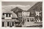 barzio 1943 piazza.jpg