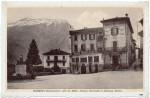 barzio 1944 piazza.jpg