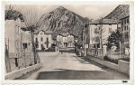 barzio 1944 via roma.jpg