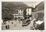 barzio 1950 piazza (3).jpg