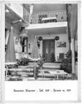 barzio 1950 piazza (4).jpg