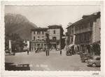 barzio 1950 piazza.jpg