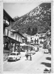 barzio 1950 via roma (2).jpg