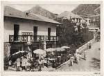 barzio 1950 via roma.jpg