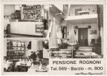 barzio 1950.jpg