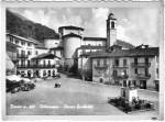 barzio 1951 piazza (2).jpg