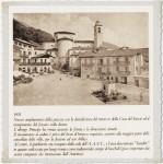 barzio 1951 piazza.jpg