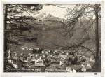 barzio 1951.jpg