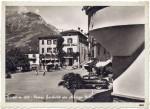 barzio 1953 piazza.jpg