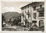 barzio 1955 via roma.jpg