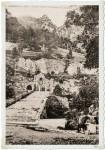barzio 1956 grotta.jpg