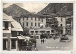 barzio 1956 piazza (3).jpg