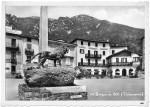 barzio 1956 piazza.jpg