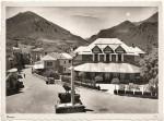 barzio 1958 piazza.jpg