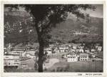 barzio 1960 (2).jpg
