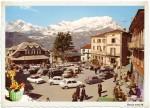 barzio 1960 piazza.jpg