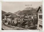 barzio 1960 via roma.jpg